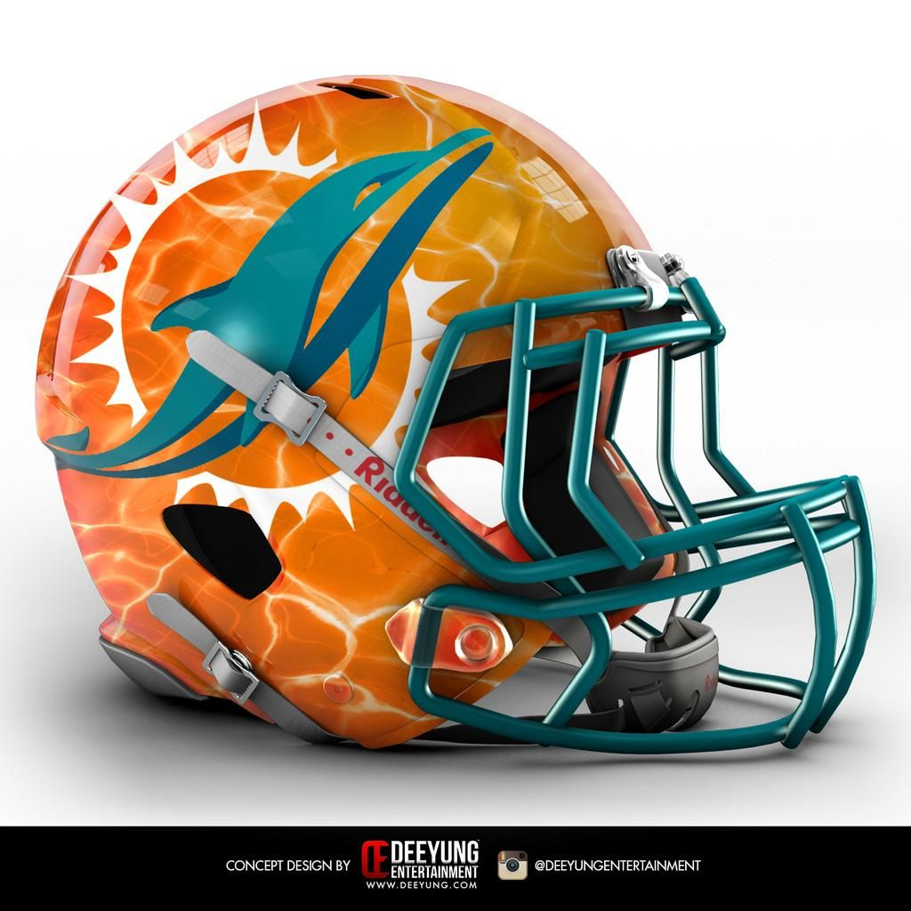 NFL Concept Helmets Football helmets, Oakland raiders