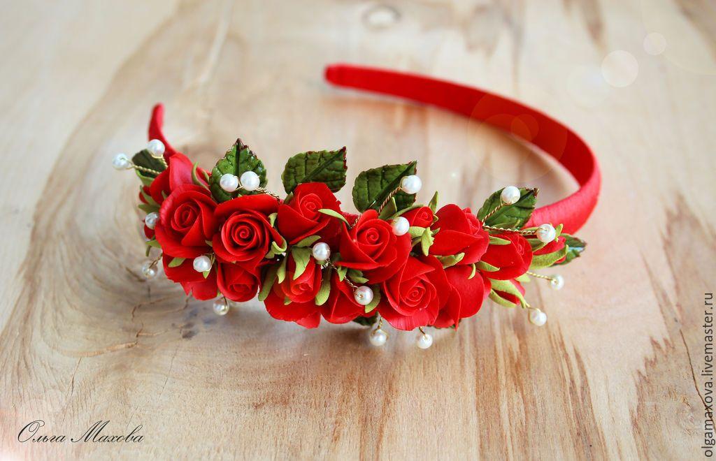 фото с красными розами фото