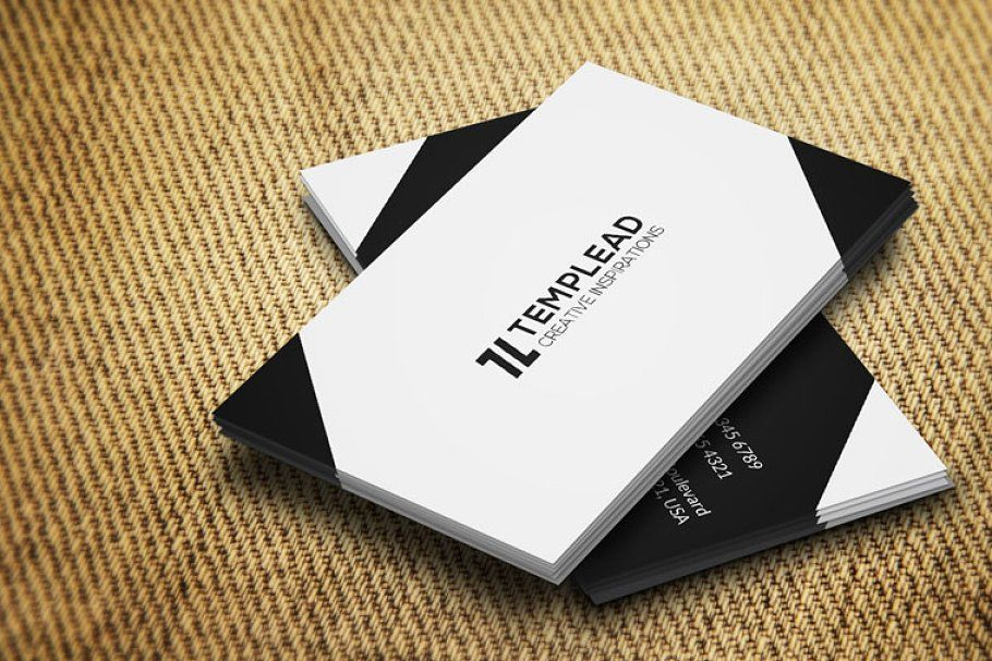 Business Card Business Cards Agency Business Cards Buy Business Cards