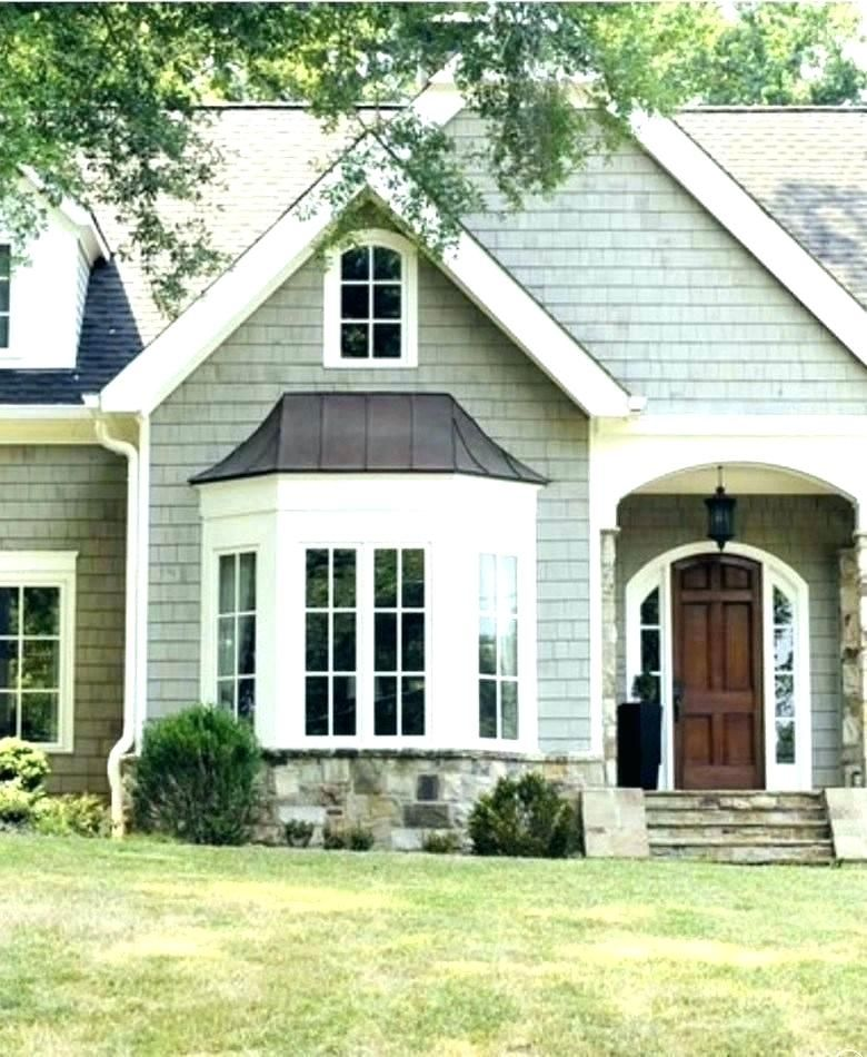 siding and roof color visualizer vinyl siding colors on exterior house color combinations visualizer id=43585
