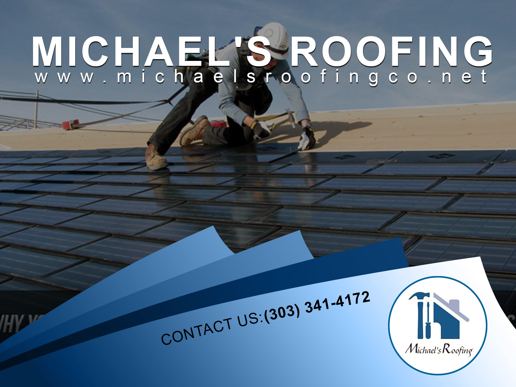 Roofing Company In 2020 Roofing Roof Repair Roofing Services