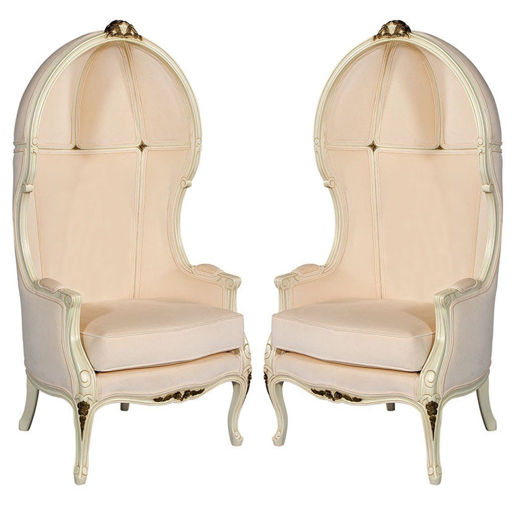 louis xv style porter s chairs for sale at 1stdibs items