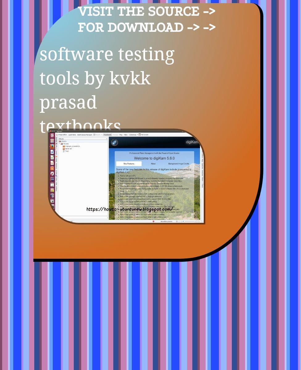 0f829af393dd99e87091875e241f5d87 - Web Application Testing Tools Free Download