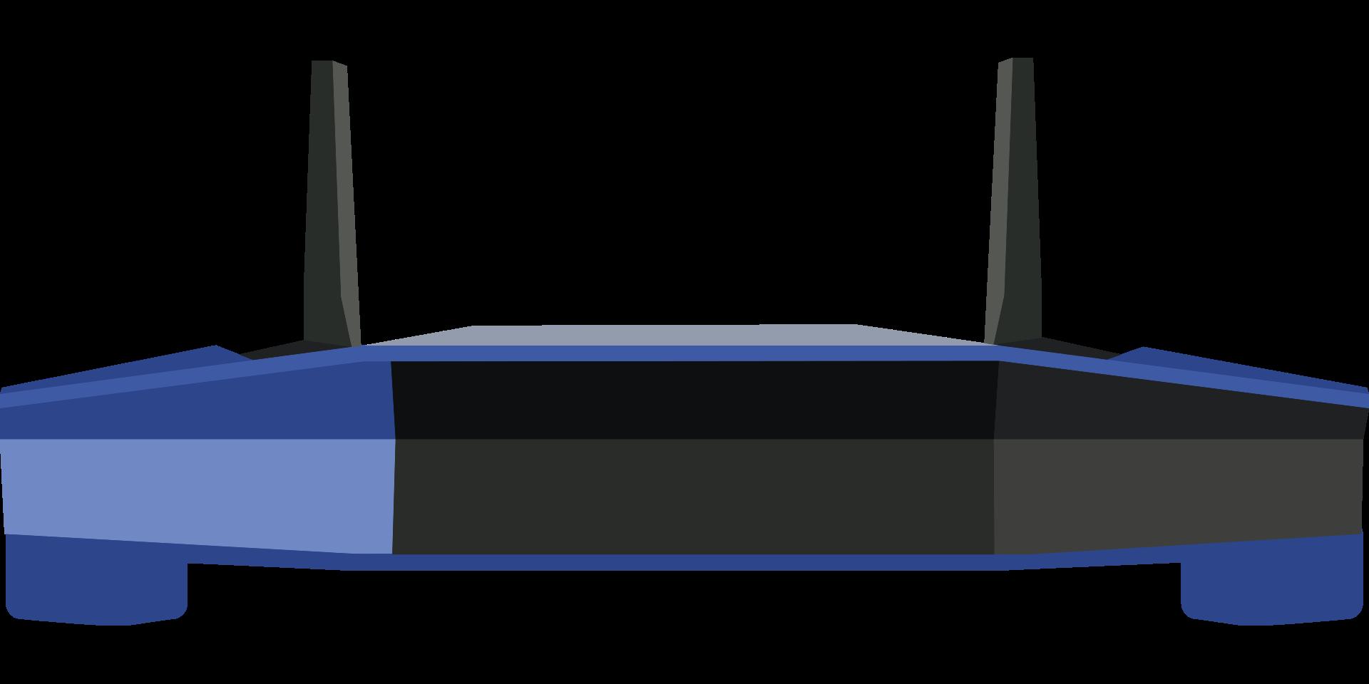 0f82a26238bdf71c7fb6ce884a9baee4 - Best Site To Site Vpn Routers