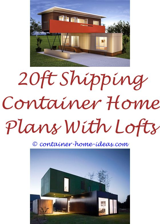 Tiny House Container On Wheels Storage containers Container house