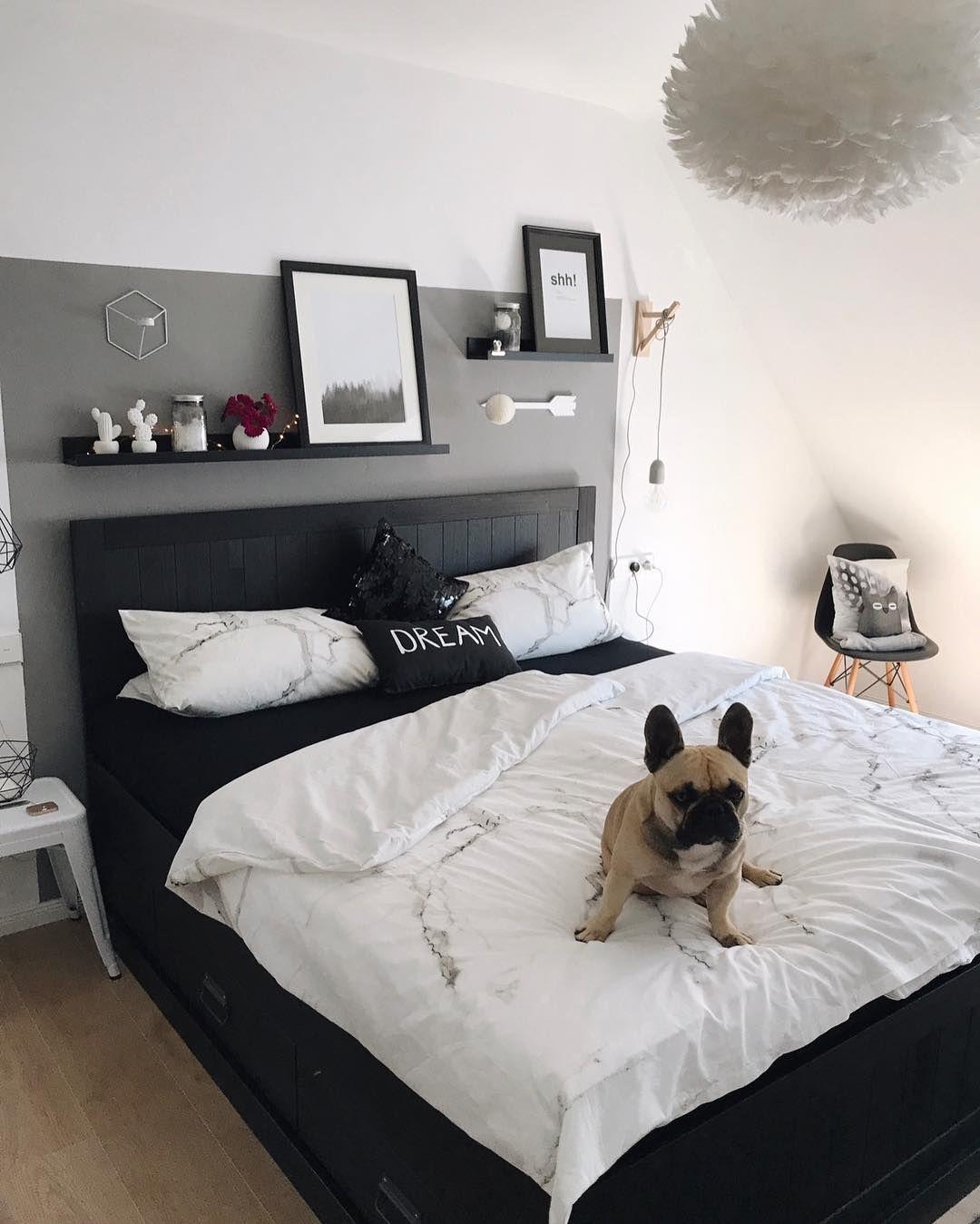 gef llt 1 587 mal 17 kommentare aplaceforus auf. Black Bedroom Furniture Sets. Home Design Ideas