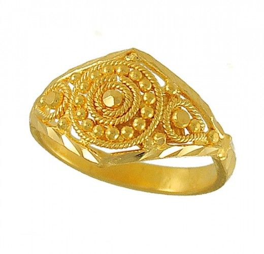 Baby Gold Ring Gold Ring Designs Gold Rings Jewelry Black Hills Gold Jewelry