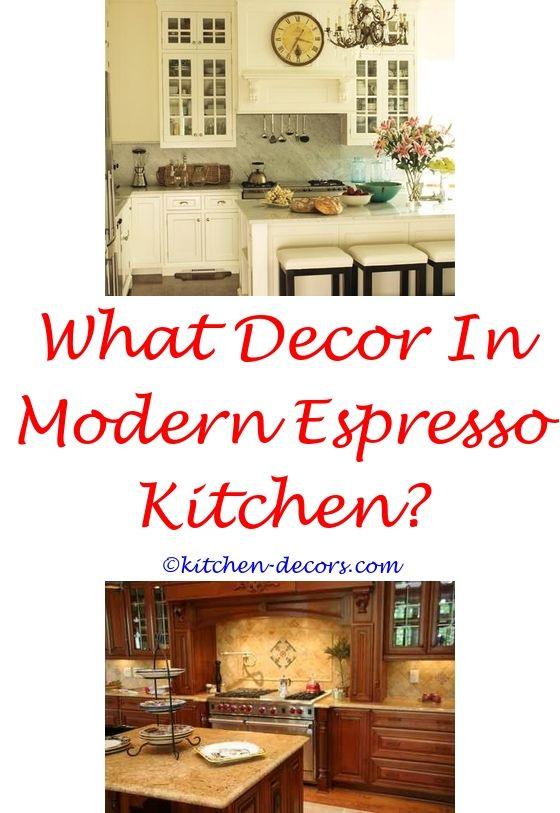 New Style Kitchen Butterfly Kitchen Decor Kitchen Decor Kitchen