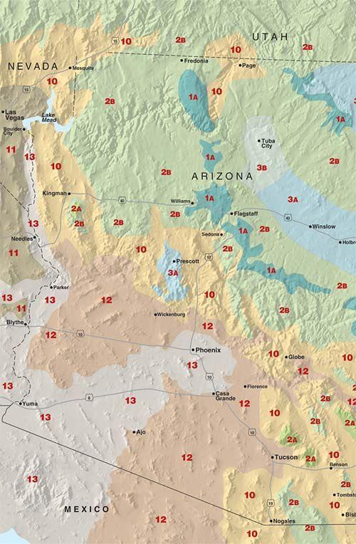 0f82c4c9f6cfb6bc671a0674e646e898 - What Gardening Zone Is Phoenix Arizona
