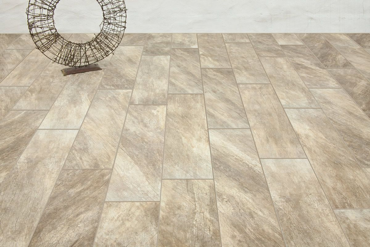 Shaw tile fossila faous name brings a new style to tile flooring shaw fossil tile dailygadgetfo Gallery