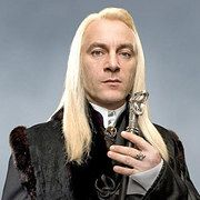 Which Harry Potter Witch Should Be Your Bff Lucius Malfoy Harry Potter Jason Isaacs Harry Potter Witch