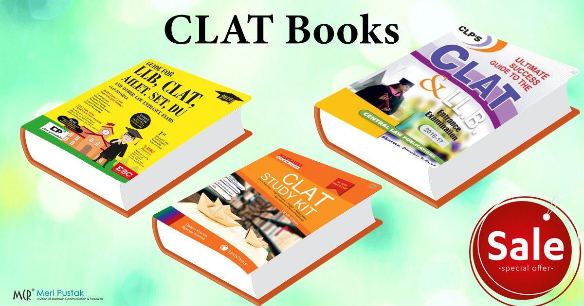 Buy Clat Books Online Books Online Books Books To Buy