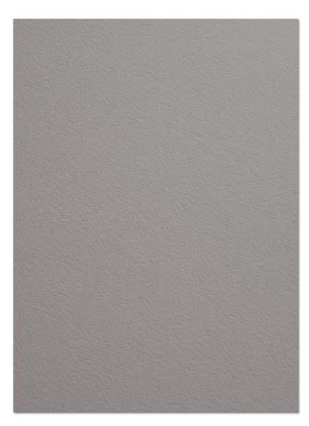 96lb Cover Paper (260GSM)