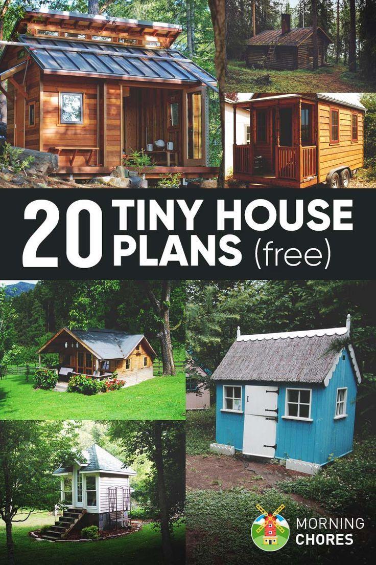 20 plans de bricolage gratuits pour vous aider vivre la - Decorer sa maison virtuellement gratuit ...