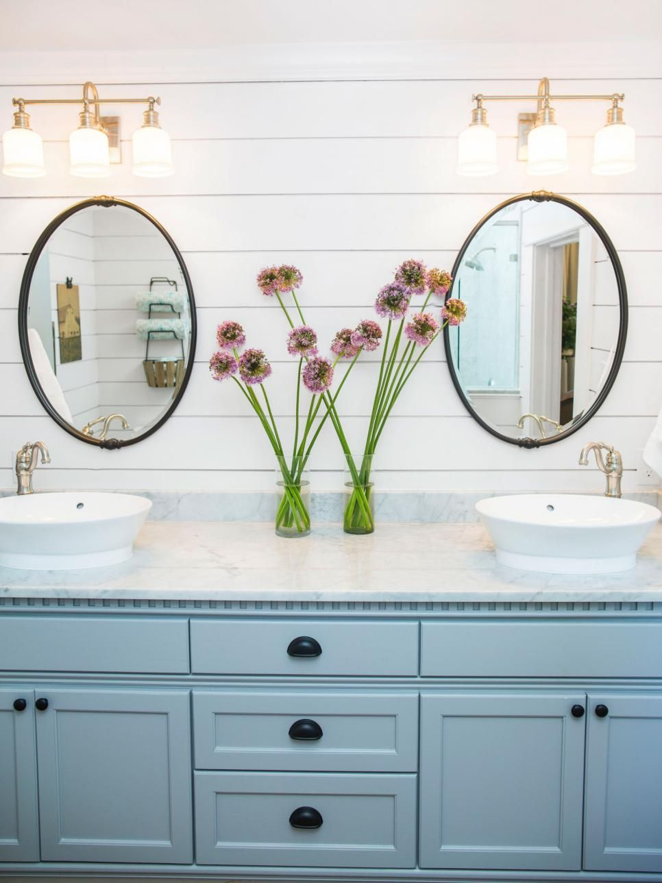 Decorating like joanna gaines - 17 Ways To Decorate Like Chip And Joanna Gaines