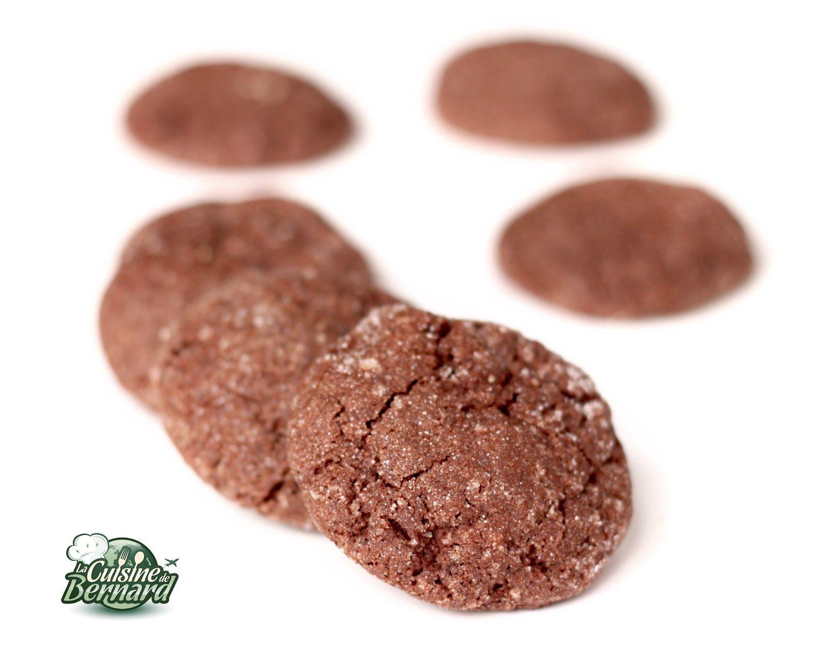 the cuisine bernard: zingiber cookies | tara bakes: gluten-free