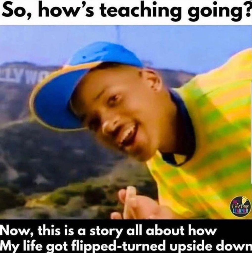 Hahahahahahahahahahahaha Hahahahahahahahahahahaha Teacher Memes Funny Teaching Humor Teacher Humor Elementary