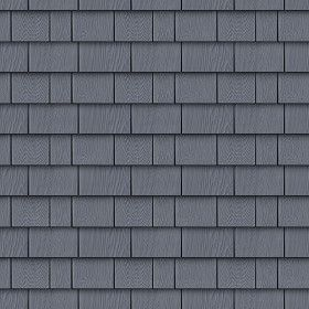Textures Texture Seamless Wood Shingle Roof Texture Seamless 03813 Textures Architecture Roofings Shingles Wood Sketc Wood Shingles Brick Roof Wood
