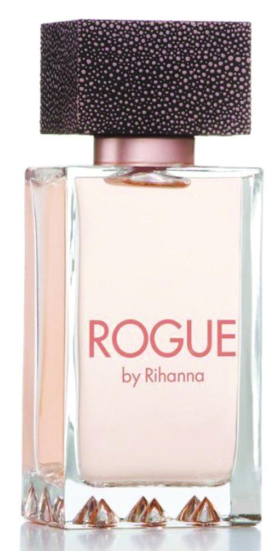 Rogue By Rihanna  Rihanna Perfume, Perfume, Fragrance-3793
