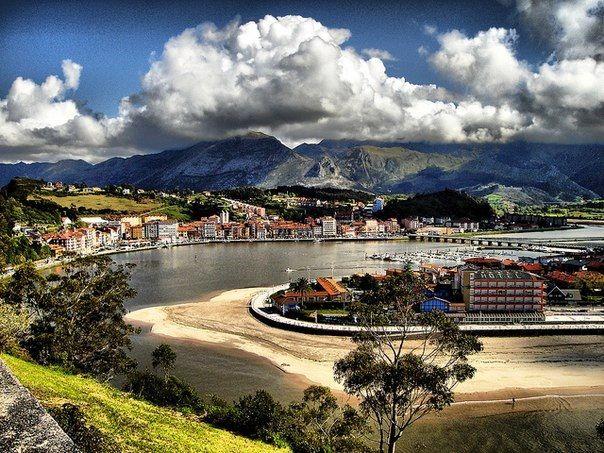 Asturias #asturias #spain #españa