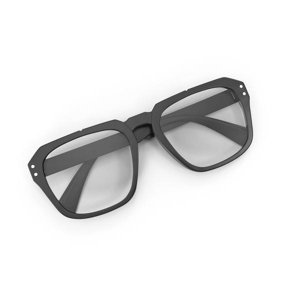 Clark Kent Glasses Png Images Psds For Download Pixelsquid S106047084 Glasses Kent Photoshop Plugins