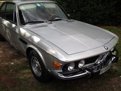 1972 Bmw 3 0 Csi For Sale 15 000 Cars Bmw E9 70s Cars