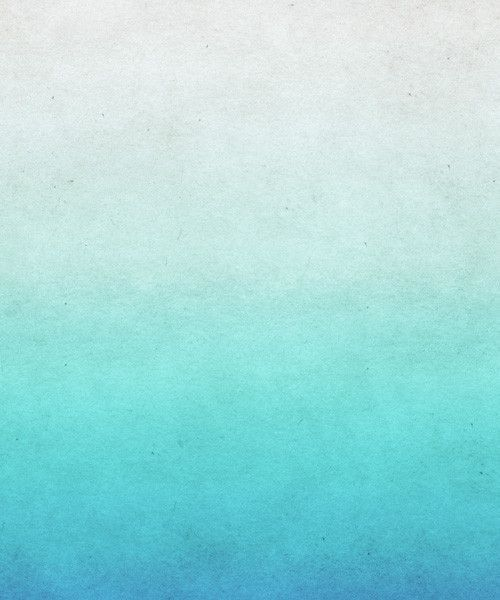 Wallpaper Ombre: Blue Ombre Watercolor Background - Google Search