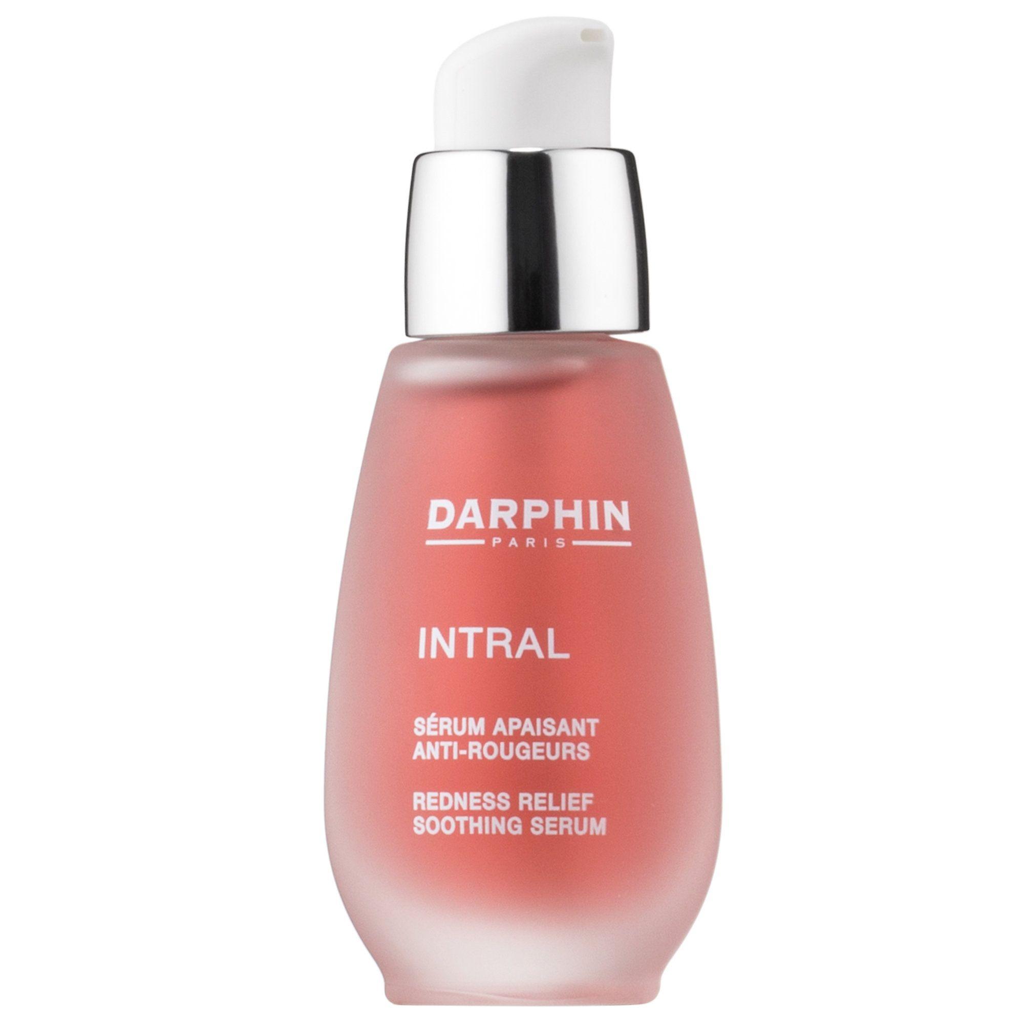 Cosmetics, Beauty Products, Fragrances & Tools Sephora