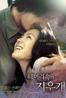 Pin On Korean Drama Lovers