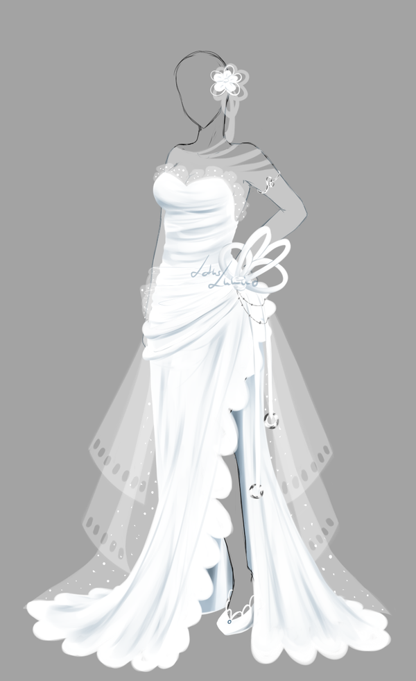 Outfit design - 142 - closed by LotusLumino on DeviantArt | outfit | Pinterest | deviantART ...