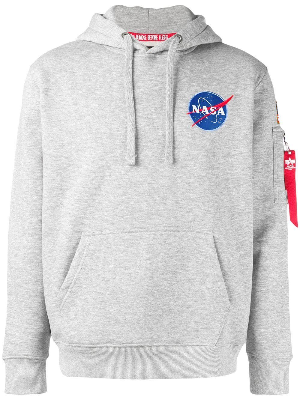 Damen Sport Kaputzenpullis & Sweatshirts aus Fleece günstig