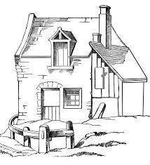 Resultado de imagem para desenhos de objetos de casa