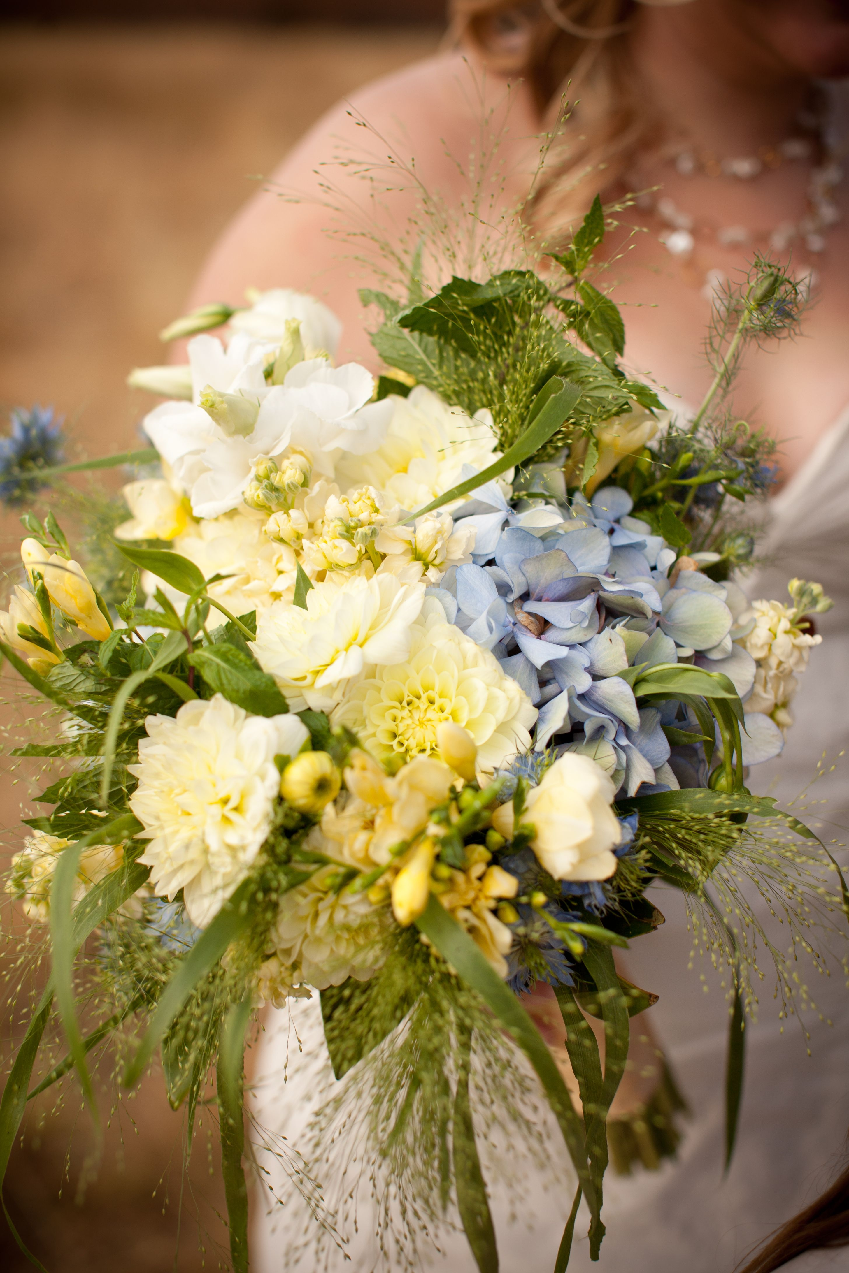 Wedding Bouquet At Kirkwood Mountain Resort Done By Lavish Floral In South Lake Tahoe Ca Mountainwedding Wedding Flowers Mountain Wedding Wedding Bouquets