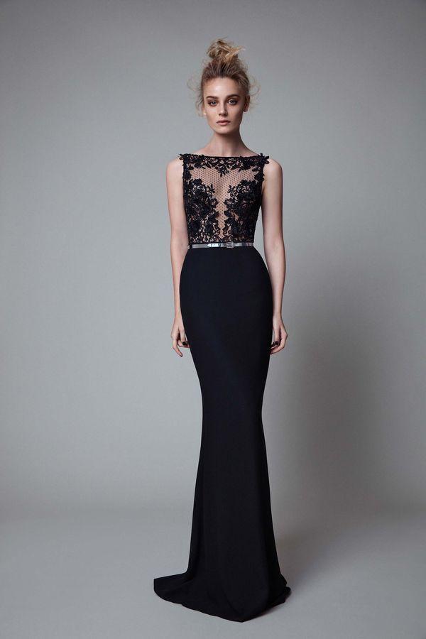 8f11e8440cd Berta Bridal to nie tylko przepiękne suknie ślubne (FOTO)   Ciuchy ...