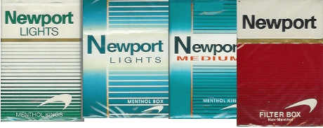 graphic regarding Newports Coupons Printable identify Newport Cigarette Discount coupons - Discount coupons for Newport Cigarettes
