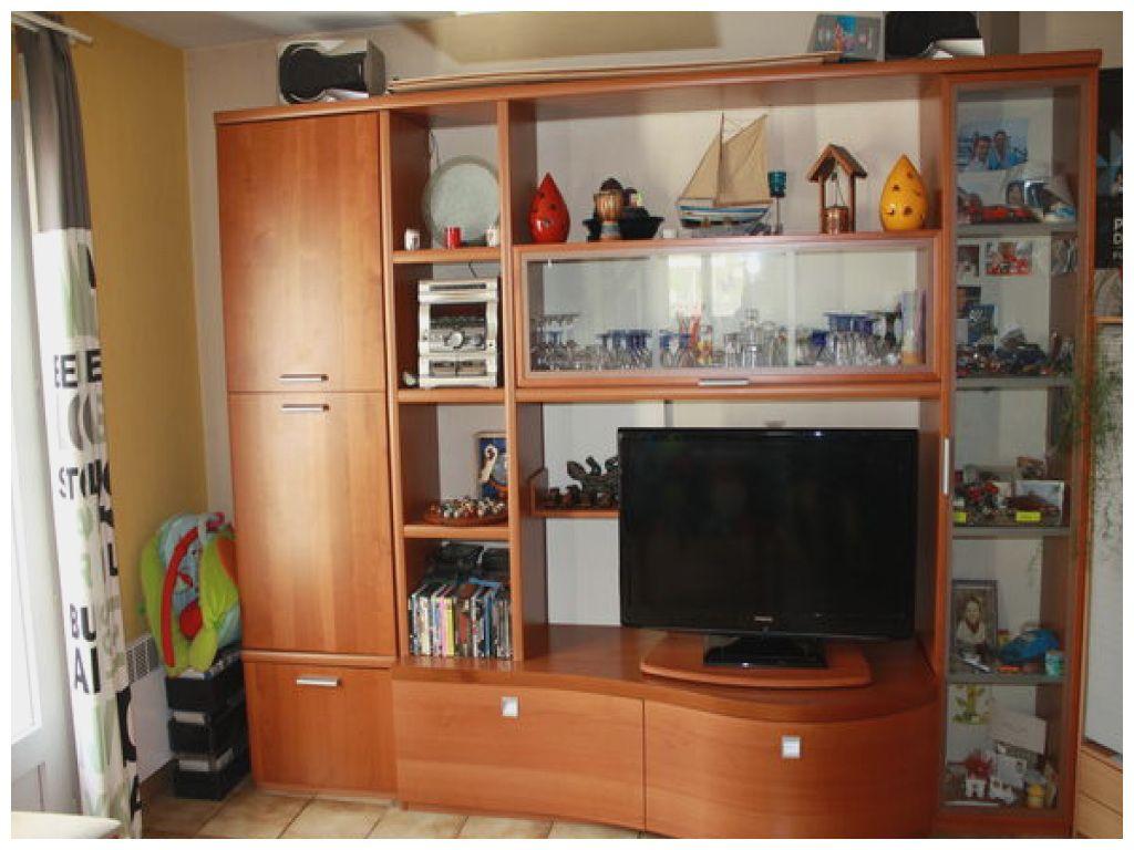 Genial Meuble Tv Blanc Laque Roche Bobois Meuble Tv Blanc Laque Roche Bobois Genial Meuble Tv Blanc Laque Roche Bobois Cuisine Roche Bobois Quimper Ciabi
