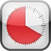 Time Timer Application Review and Giveaway From Consonantly Speaking