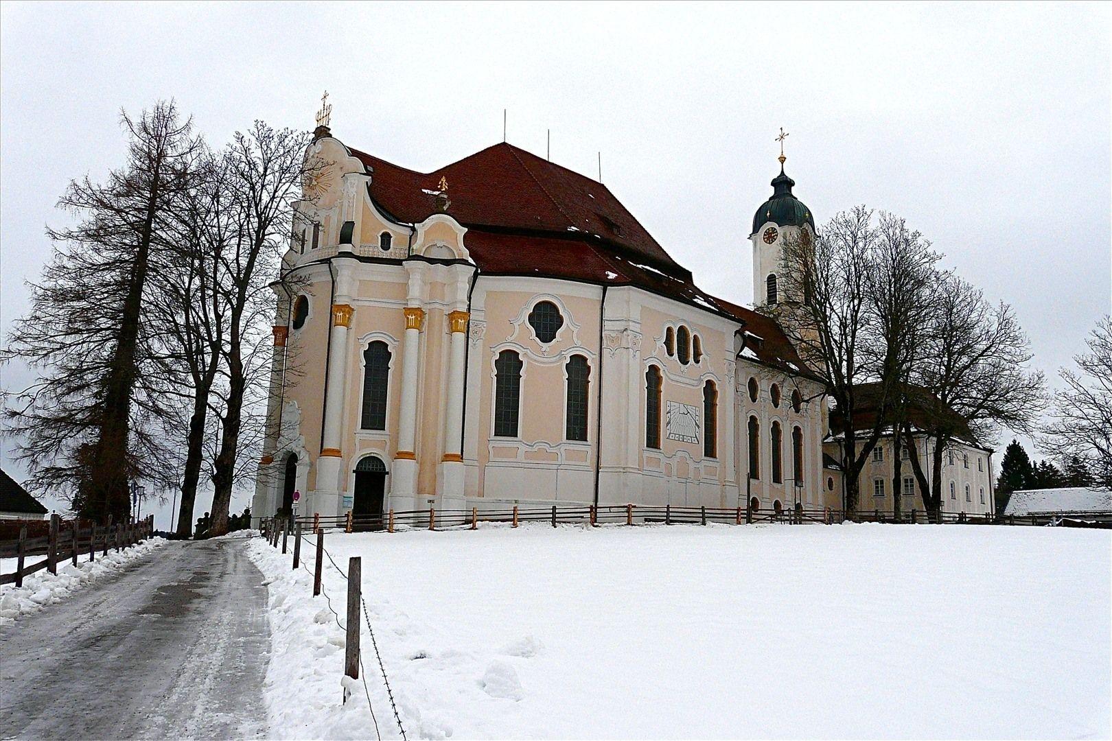 The_Wies_-_Bavaria_-_Germany.jpg (1620×1080)