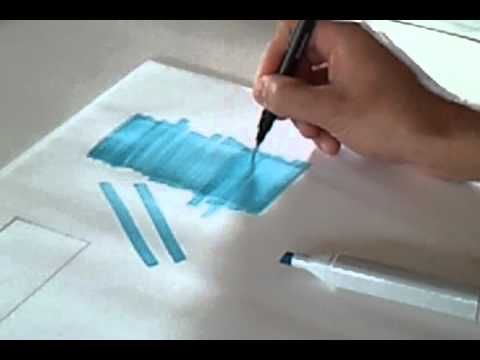 Arkitektur arkitektur sketch : 1000+ images about Promarker Arkitektur on Pinterest | Sketching ...