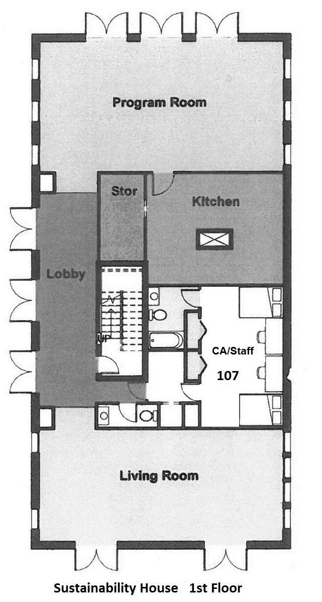 Beautiful Low Cost Housing Floor Plans (+8) Concept In