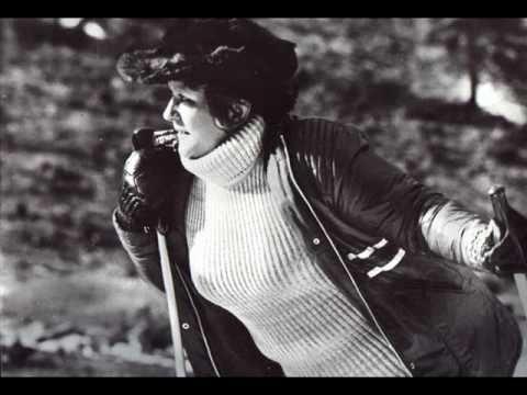 Danuta Rinn Gdzie Ci Mezczyzni 1975 Youtube Piosenkarze Youtube Muzyka