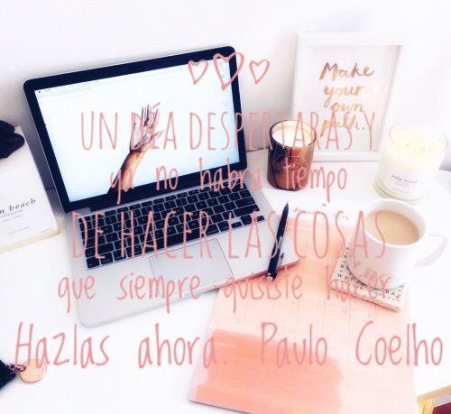 #inspiration #bebrave #luchasiempre 🌺🌸💪🏼