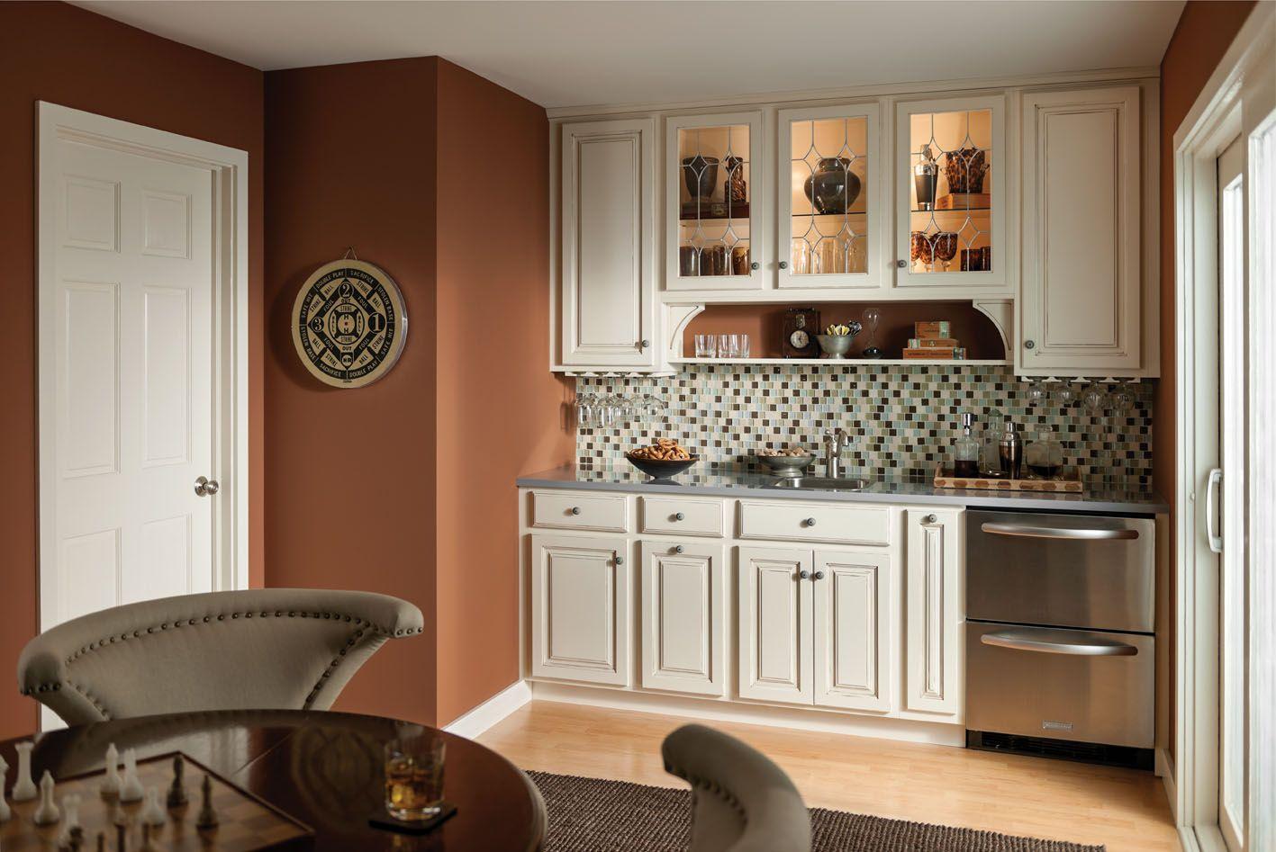 American Woodmark House Ideas Pinterest