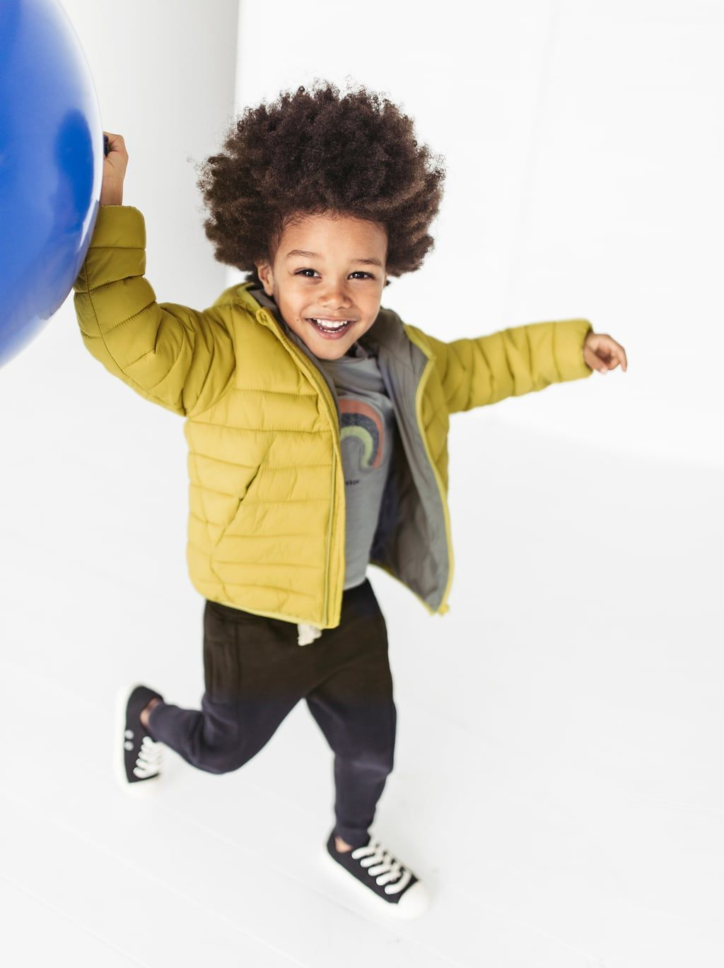 Lightweight Puffer Jacket Available In More Colours Kids Fashion Jackets Jeans Kids [ 1370 x 1024 Pixel ]