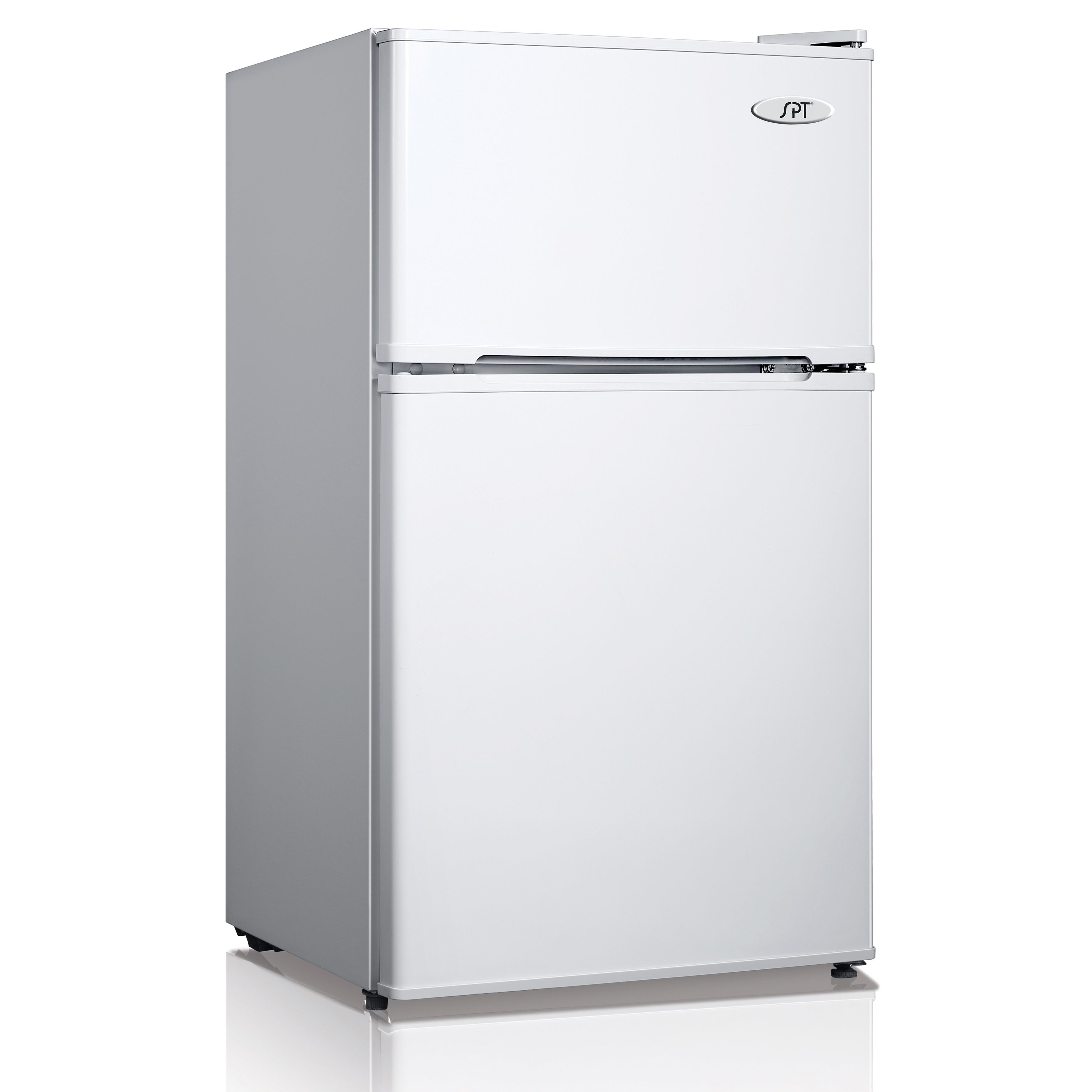 double ideas size doors refrigerator of awesome side by door fridge black samsung
