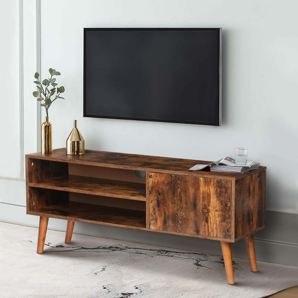 Should Coffee Table And Tv Stand Match Living Room Table Sets Tv Stand And Coffee Table Coffee Table And Tv Unit [ 1024 x 1024 Pixel ]