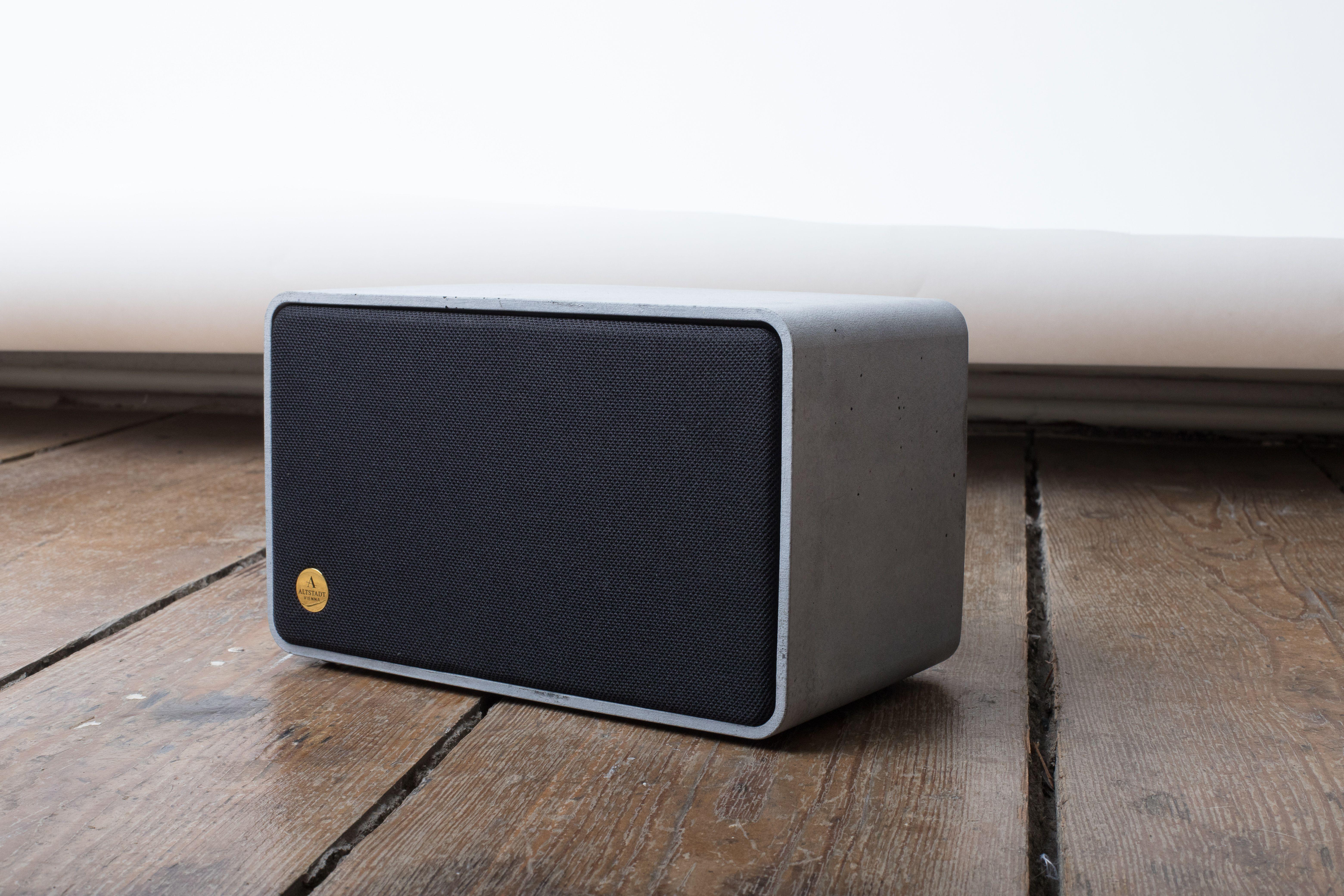 B Ton In 2020 Design Lautsprecher Lautsprecherboxen Und Lautsprecher