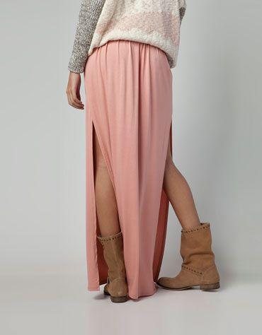 Jummy Pink
