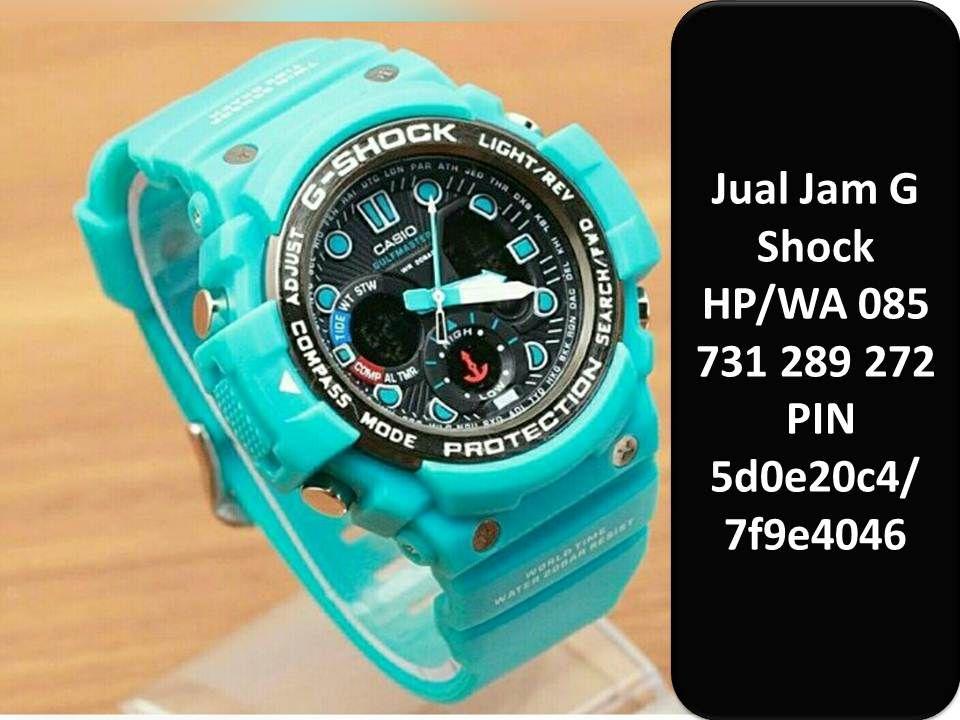 jam tangan casio pria original 7e2b19e57f