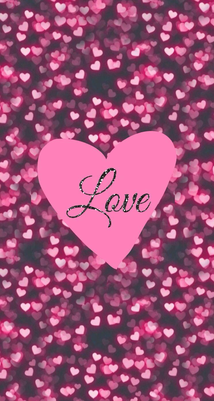 Instala la mejor aplicación para tener imágenes de amor en android ...